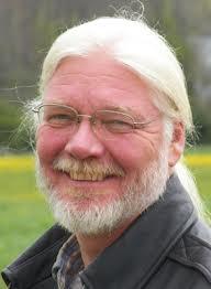 Representative Brian Jones