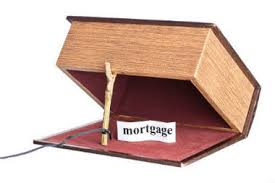MortgageTrap